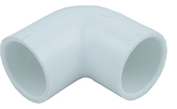 PVC pipe for GoPro