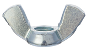 Wing nuts for GoPro