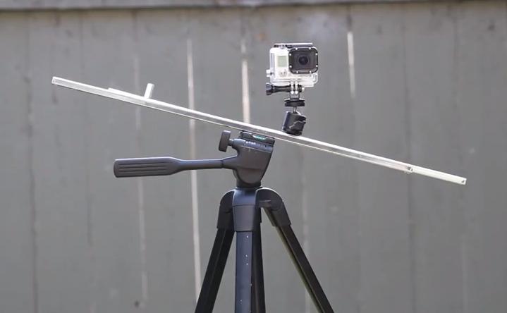 Cheap-DIY-GoPro-Camera-Slider.png