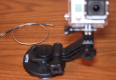 DIY GoPro Safety Tether