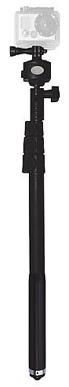 DIY GoPro Stick