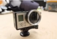 DIY Macro for the GoPro Hero 3