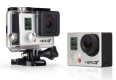 GoPro releases the Hero 3+: So what's the big difference?
