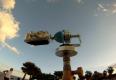 DIY GoPro Pan and Tilt Timelapse