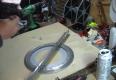 DIY GoPro Bullet Time Rig for Cheap