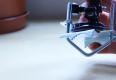 DIY GoPro Rollbar Mount