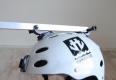 Build a GoPro Helmet Arm Extension Mount!