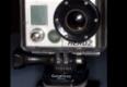 DIY GoPro Time Lapse Mount w/ Clock Motor