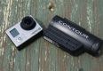 How GoPro Defeated Contour