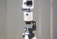 DIY GoPro Time Lapse Mount for Tripod
