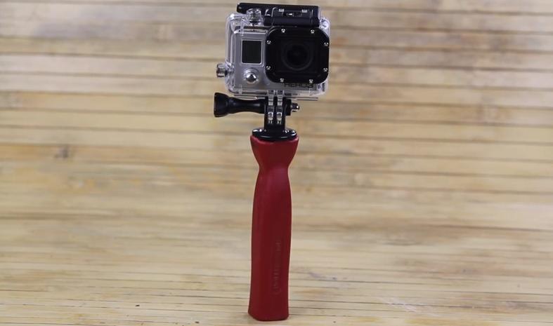 Diygopro Com Discover Build Shoot